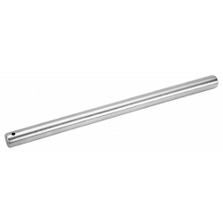 POKRĘTŁO STOPNIOWE 178mm, BAHCO