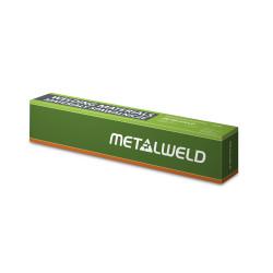 ELEKTRODA SPAWALNICZA DURWELD 300 5.0x450mm 5.5kg, METALWELD