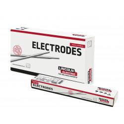 ELEKTRODA SPAWALNICZA OMNIA 46 2.5x350mm 4.8kg, LINCOLN ELECTRIC