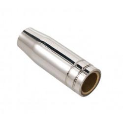 DYSZA GAZOWA STOŻKOWA DO UCHWYTÓW LGS2 150G 12.5mm, LINCOLN ELECTRIC