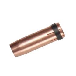 DYSZA GAZOWA STOŻKOWA DO UCHWYTÓW LGS2 505W 16.5mm, LINCOLN ELECTRIC